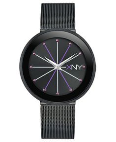 XNY Watches | Women's Collection