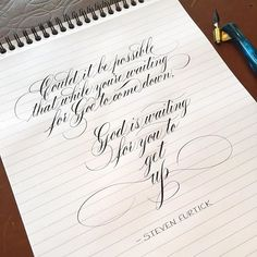 SkyMesh Webmail :: 9 new Pins for Lettering board Calligraphy Fonts Alphabet, Copperplate Calligraphy, Calligraphy Doodles, Hand Lettering Alphabet, How To Write Calligraphy, Calligraphy Quotes, Script Lettering, Lettering Styles, Modern Calligraphy