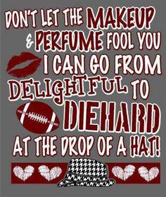 Alabama Decor, Sweet Home Alabama, Alabama Baby, Alabama Room, Alabama Crafts, Crimson Tide Football, Alabama Crimson Tide, Alabama College Football, American Football