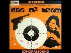 Disco Funk 70's live mix - Pure Grooves - Oldschool - vinyl - YouTube