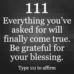 Numerology, Secret book, Affirmations, Law of attraction, manifestation Numerology Numbers, Numerology Chart, Numerology Compatibility, Angel Number Meanings, Angel Numbers, Law Of Attraction Affirmations, Affirmation Quotes, Daily Affirmations, Healing Affirmations