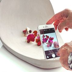 Pottery by Adi Nissani Smartphone, Pottery, Photos, Hall Pottery, Ceramics, Japanese Ceramics, Pots, Ceramic Pottery