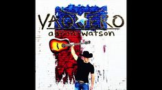 Aaron Watson - Big Love In A Small Town (Official Audio) - YouTube