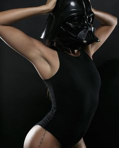 The force be with you. TESTING LIGHT      #StarWars #starwarsfan #theforceawakens #toptags @top.tags #lordvader #yoda #darthvader #stormtrooper #darkside #girl #girls #love #me #cute #picoftheday #beautiful #photooftheday #instagood #Fitgirl #fitfam #fit #fitness #workout #gym #model #fitspo #bodybuilding #couple #adorable #kiss