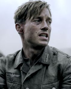 Generation War - A History Lesson? - http://www.warhistoryonline.com/war-articles/generation-war-a-history-lesson.html