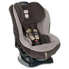 Car seats at Kohl's - Shop our full selection of baby essentials and travel gear, including this Britax Boulevard 70 G3 Convertible Car Seat, at Kohls.com. Model no. E9LK31A.