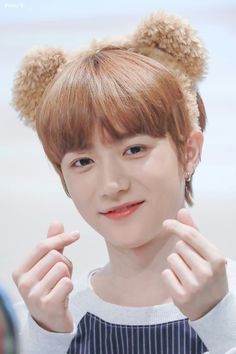 beomgyu txt discovered by m o c h i p e a c h Daegu, Kai, Hobbies For Kids, Fandom, Cute Boys, Mini Albums, Boy Bands, Boy Groups, Idol