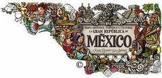 Invasión mexicana en Madrid: conciertos, gastronomía, rutas y la muestra