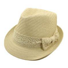 love this hat! http://www.amazon.com/Womens-Natural-Ribbon-Fedora-Straw/dp/B005CTHQOC/ref=sr_1_9?ie=UTF8=1333211777=8-9