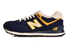 cheap for discount fac13 e980f New Balance Homme,new balance 580 homme,new balance femme bleu marine et  rose