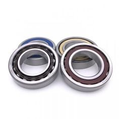 Can't find what you're looking for Toyana 7320 A-UX angular contact ball bearings in d ? Our expert FAG Bearing Representatives be in contact with you shortly! Contact Angle, Cast Iron, It Cast, Steel Cage, Black Oxide, Bear, Stuff To Buy, Bears