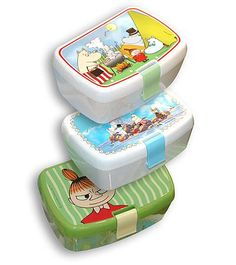 6473a3e96 33 Best Moomin Love images | Moomin, Babies rooms, Infant room