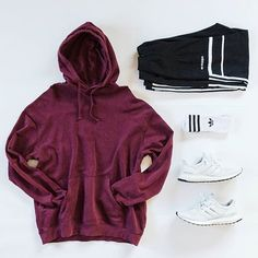 WEBSTA @ streetwearde - Rate this outfit from 1-10 ⚡️@shoebertt#strwrde