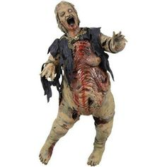 Evil Dead 2 Series 2 Action Figures Shipping this Month! Evil Dead Series, Toy Corner, Batman Vs Superman, Scary Movies, Classic Toys, Zombie Apocalypse, Call Of Duty, Resident Evil, Zombies