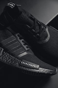 168 Best Sneakers images | Sneakers, Adidas sneakers, Tiger