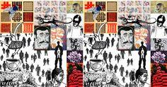 A partir de 29 de março, o Coletivo Água Branca realizará mais uma exposição no Parque Da Água Branca, em São Paulo, enfatizando a arte e a cultura urbana. Dessa vez o alvo serão os lambe-lambes, m…