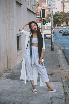 ef8c622f00b BGKI - the website to view fashionable   stylish black girls shopBGKI today
