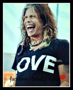 SOOOO LOVIN THIS MIDNITE MADNESS SH*T WITH @IamStevenT LOL #STEVENTYLER #MIDNIGHT #LOVE