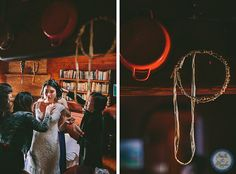 Wedding Photography | Wedding by Stella and Moscha - Exclusive Greek Island Weddings | Photo by George Pahountis
