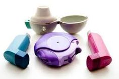 Inhalers for chronic obstructive pulmonary disease (COPD) are a mainstay of treatment. Learn about common inhalers for COPD and how they're used. Asthma Relief, Asthma Remedies, What Is Asthma, Lunge, Liver Disease, Clinic, The Cure, Study, Allergies