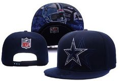 184af25c3b9 NFL Mens Dallas Cowboys Flatbrim Cap Cowboys Cap