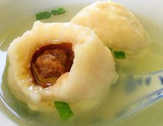 137 Best Fuzhou Cuisine Images Asian Food Recipes Asian Recipes