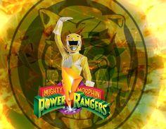 Power Ranger Birthday, Power Rangers, Bob, Fictional Characters, Powe Rangers, Bob Cuts, Fantasy Characters, Bob Sleigh, Bobs