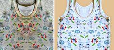 Ezzel a módszerrel minden foltot el tudok távolítani a ruhákból! Még a fehér ruhák is csodásak lesznek! - Bidista.com - A TippLista! Tank Man, Hair Beauty, Cleaning, Tank Tops, Women, Zumba, Tutorials, Health, Fashion