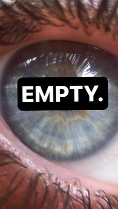 #feelings #blue #eye #inspiration