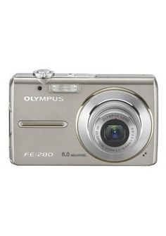 US $53.60 New other (see details) in Cameras & Photo, Digital Cameras