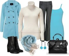 """Polyvore 15"" by tmm70 on Polyvore"