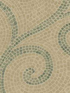Page 626   shop wallcovering by collection - Interior Design ...