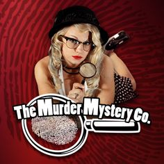 Actors for hire. The Murder Mystery Company - Comedy Show / Actor in Seattle, Washington Comedy Show, Murder Mysteries, Till Death, Free Quotes, Event Ticket, Mystery, Seattle Washington, Actors, Festivals