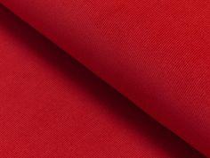 Cordstoff+rot+von+Stoffe-Culture+auf+DaWanda.com