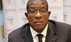 Welcome to Tadal's Blog: Cameroon Football Records Six Tragic Deaths in Jus...