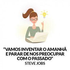 Frases de Inovacao - Frases sobre Inovacao 2