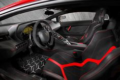 """Superfast"" Lamborghini Aventador LP 750-4 Superveloce Roadster Achieves Insane Speed - ForbesLife"