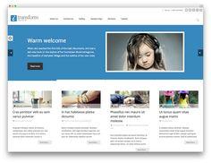 14-itransform-Melhores-Tempaltes-Gratis-Woocomerce-WordPress…