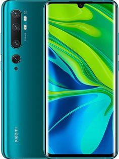 #Smartphone #Xiaomi #Verbilligt Get Free Iphone, Iphone 7 Plus, Bluetooth, Smartphone Deals, Samsung, Dual Sim, Selfie, Aliexpress, Aurora