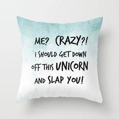 Me?+Crazy?