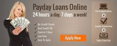 Online cash loans up to $1000. No credit chek