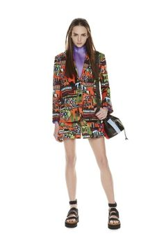 M MISSONI SS17 Boutique PIramide Algeciras  Vendemos a toda España info@boutiquepiramide.es https://www.boutiquepiramide.es/shop/ 627 500 434