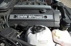 Dit is de goedkoopste BMW M3 van Nederland