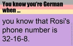 41 Secrets That You'll NEVER EVER Solve If You Are Not From Germany