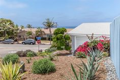 Home Search with California Locals Ocean Beach San Diego, Sunset Cliffs San Diego, California Real Estate, Estate Homes, Real Estate Marketing, Home Values, The Locals, New Homes, House