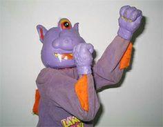 lango-lango - http://www.cashola.com.br/blog/entretenimento/os-40-brinquedos-antigos-mais-legais-388