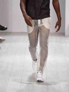Vektor S/S 2015 Menswear Berlin Fashion Week