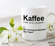 Ohne Kaffee geht nichts! :-) :-) :-) www.rueeggs.com #coffeetime #coffee #coffeelovers #motivation #coffeearoma #coffeeholic #coffeeaddict #enjoywork #positivethinking #feelinginspired