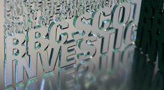 24 Best #lasercutit custom logo & branding stencils images