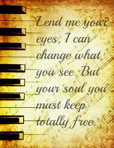 Awake my soul - Mumford & Sons  <3